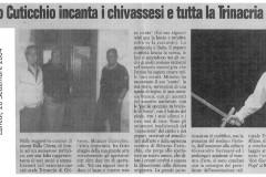 2004-Settembre-20-La-Voce