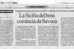2004-Settembre-28-Repubblica-Palermo