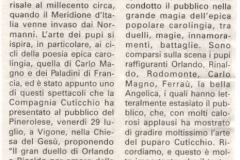 2005-Agosto-1-Pinerolo