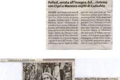2005-Agosto-13-Giornale-Di-Sicilia_Macchina-dei-sogni