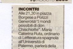 2005-Agosto-13-Repubblica-Palermo_Macchina-dei-sogni