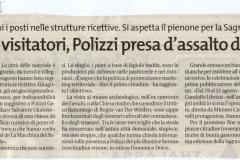 2005-Agosto-17-Giornale-Di-Sicilia-01_Macchina-dei-sogni
