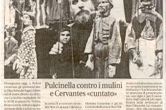 2005-Agosto-17-Giornale-Di-Sicilia-02_Macchina-dei-sogni
