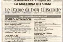 2005-Agosto-17-Repubblica-Palermo_Macchina-dei-sogni