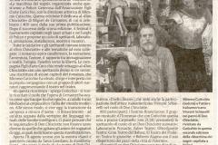 2005-Agosto-17-Sicilia_Macchina-dei-sogni