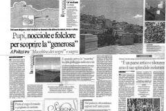 2005-Agosto-18-Repubblica_Macchina-dei-sogni