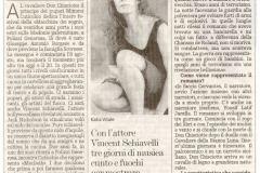 2005-Agosto-18-Stampa-02_Macchina-dei-sogni