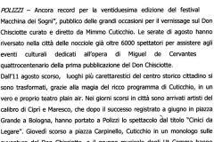 2005-Agosto-19-Commune-Polizzi-Generosa-01_Macchina-dei-sogni