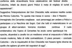 2005-Agosto-19-Commune-Polizzi-Generosa-02_Macchina-dei-sogni.jpg