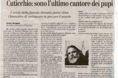 2005-Agosto-19-Giornale_Macchina-dei-sogni