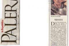2005-Agosto-19-Repubblica-01_Macchina-dei-sogni