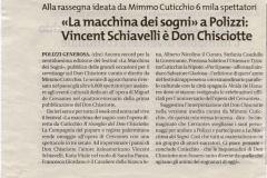 2005-Agosto-20-Giornale-Di-Sicilia-02_Macchina-dei-sogni