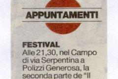 2005-Agosto-20-Repubblica_Macchina-dei-sogni
