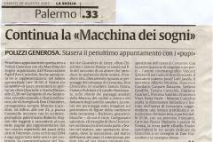 2005-Agosto-20-Sicilia-01_Macchina-dei-sogni