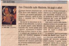2005-Agosto-20-Sole-24-Ore_Macchina-dei-sogni