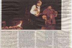 2005-Agosto-21-Giornale-Di-Sicilia_Macchina-dei-sogni