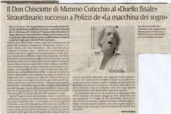 2005-Agosto-21-Sicilia_Macchina-dei-sogni
