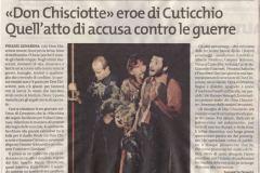 2005-Agosto-23-Giornale-Di-Sicilia_Macchina-dei-sogni