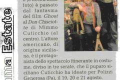 2005-Agosto-28-Panorama_Macchina-dei-sogni