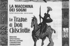 2005-Agosto-9-Polizzi-Generosa_Macchina-dei-sogni
