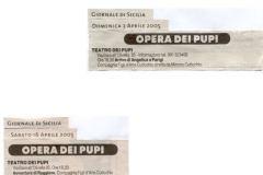 2005-Aprile-2-Giornale-Di-Sicilia-1