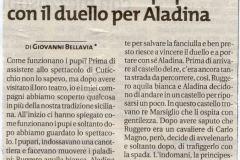 2005-Aprile-2-Giornale-Di-Sicilia