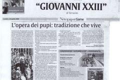 2005-Aprile-22-Giornale-Del-Giovanni