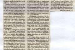 2005-Aprile-26-Segue-Della-Primapagina
