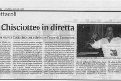 2005-Aprile-4-Sicilia