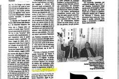 2005-Dicembre-15-Gazzettino