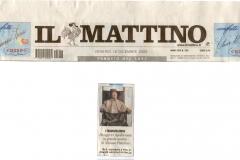 2005-Dicembre-16-Mattino