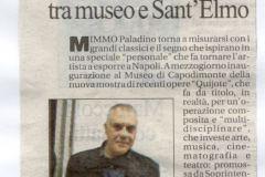2005-Dicembre-16-Repubblica-Palermo