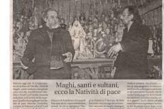 2005-Dicembre-23-Giornale-Di-Sicilia