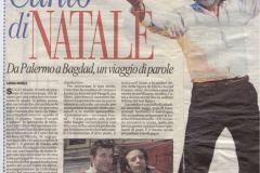 2005-Dicembre-23-Repubblica-Palermo