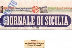 2005-Dicembre-27-Giornale-Di-Sicilia-