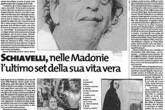 2005-Dicembre-27-Giornale-Di-Sicilia