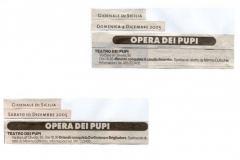 2005-Dicembre-3-4-10-11-Giornale-Di-Sicilia