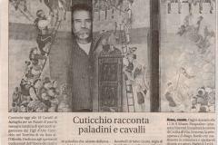 2005-Dicembre-3-Giornale-Di-Sicilia