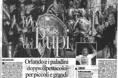 2005-Dicembre-30-Repubblica