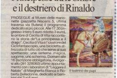 2005-Dicembre-4-Repubblica-Palermo