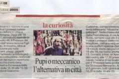 2005-Dicembre-8-Repubblica