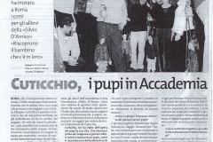 2005-Febbraio-1-Giornale-Di-Sicilia