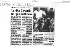 2005-Febbraio-12-Corriere-Della-Sera