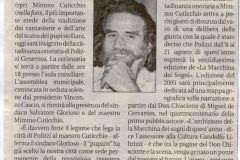 2005-Febbraio-13-Giornale-Di-Sicilia