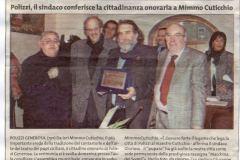 2005-Febbraio-15-Giornale-Di-Sicilia