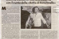 2005-Febbraio-24-Giornale-Di-Sicilia