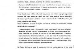2005-Febbraio-8-Armando-Adolgiso-02