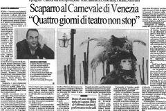 2005-Gennaio-12-Repubblica