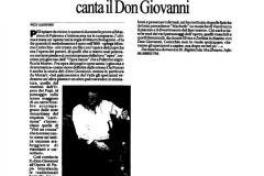 2005-Gennaio-25-Repubblica