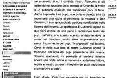 2005-Gennaio-27-Agenzia-Comunica-01